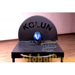 Дровокол Kolun-2