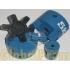 Муфты (кулачковые, цепные, зубчатые, соединительные, приводные стальные и алюминиевые)
