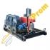 Лебедка электрическая монтажно-тяговая ТЭЛ-5