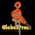 Таль ручна ланцюгова важільна (ТРР) - 1,5 тонни