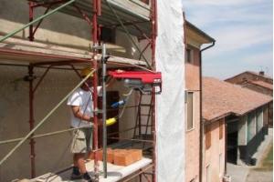 Электроталь: подготовка к работе и запуск