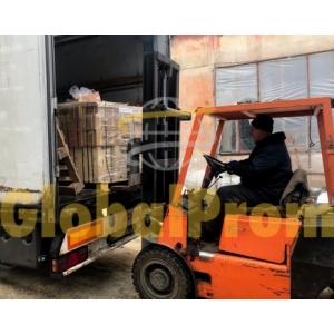 Важливо! В нас поповнення складу вантажопідйомного обладнання!>