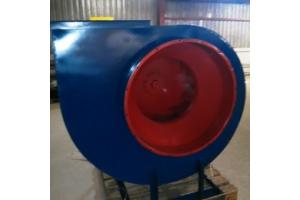 Компания «GlobalProm» осуществила отгрузку промышленного вентилятора типа ВЦ4-75 №8 (фото)