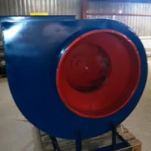 Компания «GlobalProm» осуществила отгрузку промышленного вентилятора типа ВЦ4-75 №8 (фото)>