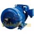 Электродвигатели крановые - MTH 312-6, 15 кВт, 950 об/мин
