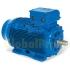 Электродвигатели крановые - MTH 511-8, 30 кВт, 715 об/мин