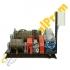 Лебідка електрична маневрова для 5 вагонів ТЛ-8Б
