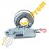 Монтажно-тяговий механізм (МТМ) - 800 кг