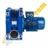 Мотор-редуктор NMRV-030