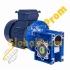Мотор-редуктор NMRV-050
