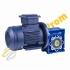 Мотор-редуктор NMRV-110