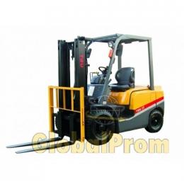 Автонавантажувачі вилочні дизельні (нові та б / у) - 1,5 тонни