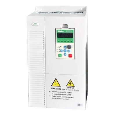 Преобразователь частоты NE300-4T0220G/0300PB, P=22/30 кВт, Uвх=380В, Control Techniques