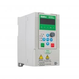 Перетворювач частоти NE200-4T0007G / 0015PB, P = 0,75 / 1,5 кВт, Uвх = 220В, Control Techniques