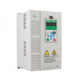 Перетворювач частоти NE200-2S0004GB, P = 0,4 кВт, Uвх = 220В, Control Techniques