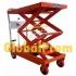 Подъемный гидравлический стол WP350