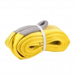 Стропи текстильні петльові СТП