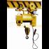 Тельфер электрический ТЭ-100 (1000 кг)