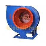 Промислові вентілятори