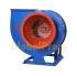 Вентилятор радіальний (відцентровий) низького тиску ВЦ 4-75 (ВР 88-72, ВР 89-75, ВР 80-75, ВР 86-77)