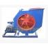 Вентилятор радіальний (відцентровий) пиловий ВЦП 7-40 №5-8