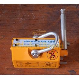 Захват магнитный грузоподъемный – 300 кг