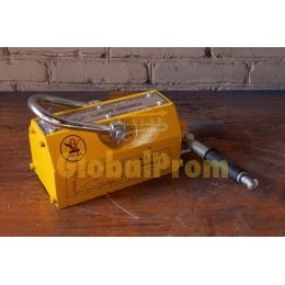 Захват магнитный грузоподъемный – 600 кг